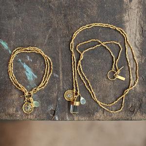 Pandita Charm Jewellery
