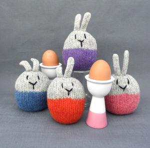 Personalised Bunny Rabbit - easter home