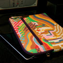 Geo iPad /Tablet Case