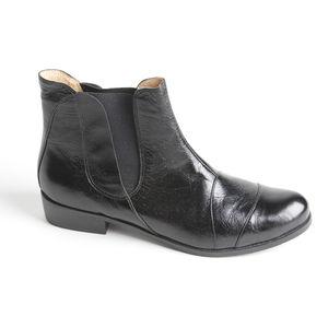 Chelsea Boots - shoes
