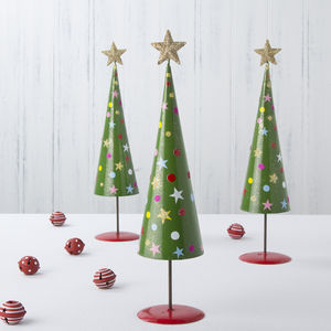Table Christmas Tree - christmas sale