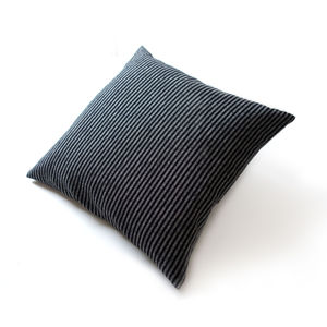 Eglwyswrw Cushion - living room