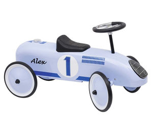 Ride On Boys And Girls Sports Cars - outdoor toys & games