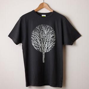 Urban Forest T Shirt