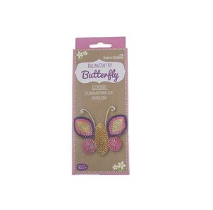 Butterfly Craft Kit - shop by price