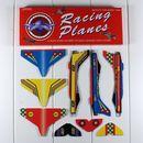 Racing Planes Vintage Fun