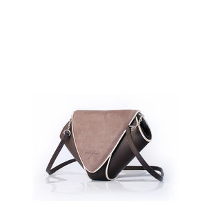Scarlet Bag - women's accessories