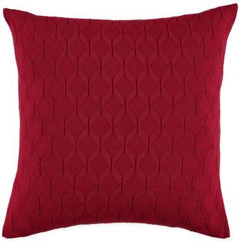 Albert Red Cushion