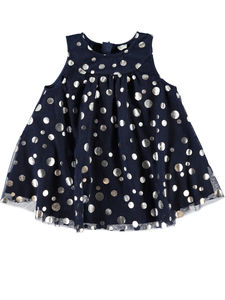 Pefoli Spencer Dress - baby & child sale