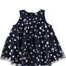 Pefoli Spencer Dress