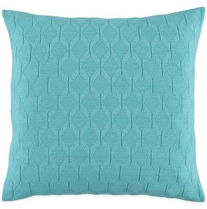 Albert Skyblue Cushion