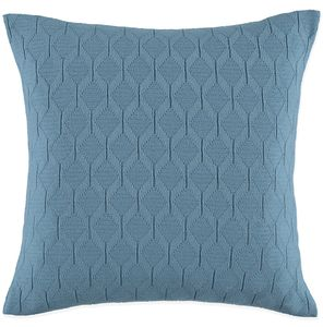 Albert Bluedawn Cushion