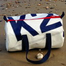 Personalised K2 Sail Kitbag