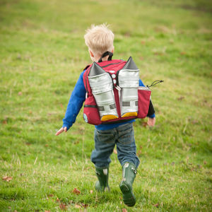 Adventure Pack Jetpack - children's accessories