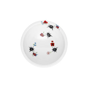 Scarab Beetle Pet Bowl - shop by price