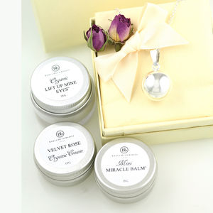Happy Pregnancy Gift Set - gift sets