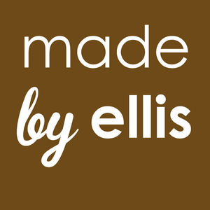 Made By Ellis Storefront