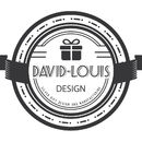 David-Louis Tea Infuser