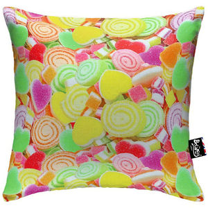 Sweetie Boingy Cushion