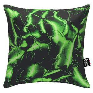 Usain Boingy Cushion - home