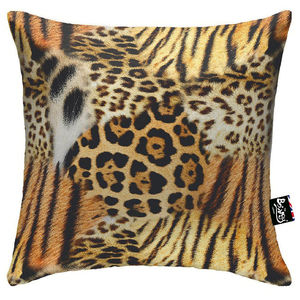Zulu Boingy Cushion - home
