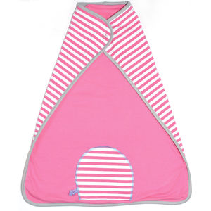 Children's Pocket Napkin Bib