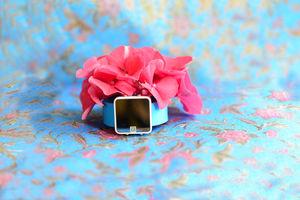 Unisex Watch - children's accessories