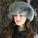 Luxury Alpaca Fur Hats