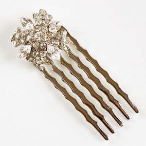 Elegant Hair Pin