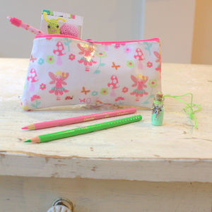 Fairy Pencil Case - view all sale items