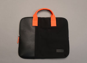 Laptop And iPad Sleeves - laptop bags & cases