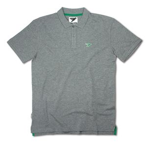 Columbus Polo Shirt - shirts