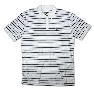 Minnaar Polo Shirt - men's fashion