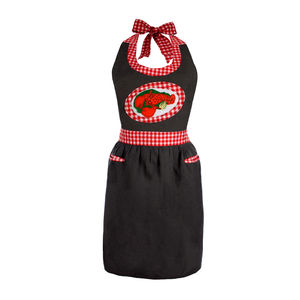 Lobster And Salad Apron
