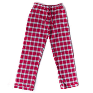 Teenager's Pyjama Bottoms Nine To 14yrs: More Colours - nightwear