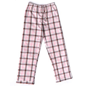 Girl's Pyjama Bottoms: Nine 14yrs: More Colours