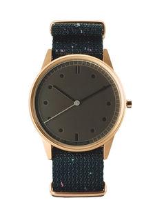 Hypergrand Nato 01 Watch Acid Dust - watches