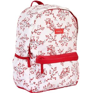 Girls Back Pack - children's accessories
