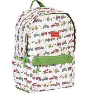 Boys Back Pack - view all sale items