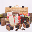 Cocoa Runners Christmas Hamper