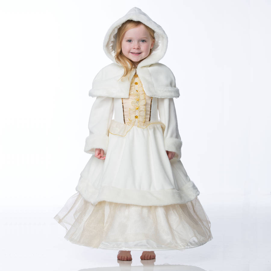 Image result for winter costumes for childrens