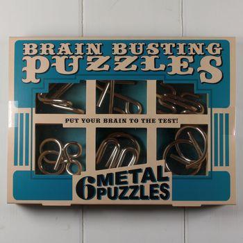 Best brain booster supplement image 2