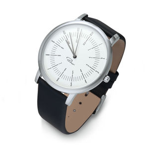 Tempus Mw1 Gents Watch