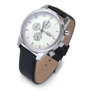 Tempus C1 Chronograph Gents Watch - view all gifts for him