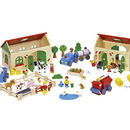 Smaller Farm Set