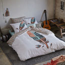 Essenza Indy Duvet Set