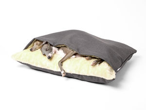 Charley Chau Snuggle Beds - dogs