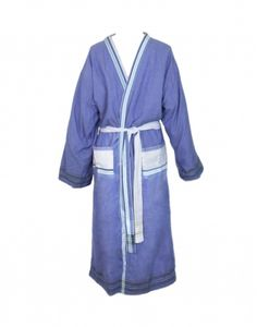 Mens Dressing Gown - men's fashion