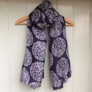 Large 'Tree Of Life' Pure Silk Scarf - for mothers
