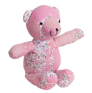 Lola Bear - soft toys & dolls